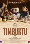 Timbuktu - Le chagrin des Oiseaux