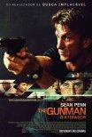 Gunman - O Atirador
