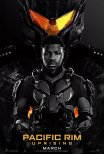 Trailer do filme Pacific Rim: A Revolta / Pacific Rim: Uprising (2018)