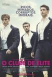 O Clube de Elite