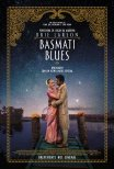 Trailer do filme Basmati Blues (2017)