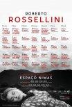 Viagem em Itália (versão digital restaurada)