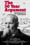Trailer do filme The 50 Year Argument (2014)