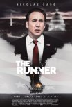 The Runner - Fator de Risco