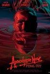 Apocalypse Now - Final Cut (versão restaurada)