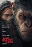 Trailer do filme Planeta dos Macacos: A Guerra / War for the Planet of the Apes (2017)