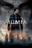 A Múmia / The Mummy (2017)