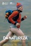 Da Natureza