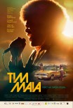 Tim Maia