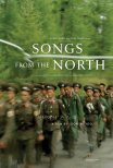 Canções do Norte