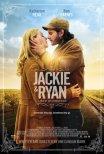 Jackie e Ryan