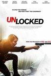 Trailer do filme Unlocked (2017)