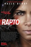 Rapto / Kidnap (2017)