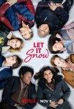 Trailer do filme Quando a Neve Cai / Let It Snow (2019)