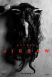 Trailer do filme Jigsaw - O Legado de Saw / Jagsaw (2017)