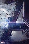Trailer do filme Avengers: Endgame (2019)