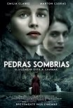 Pedras Sombrias / Voice from the Stone (2017)