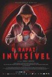 O Rapaz Invisível