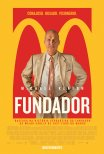 O Fundador / The Founder (2016)