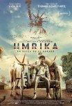 Umrika - Em Busca do El Dorado