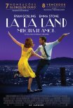 La La Land - Melodia de Amor / La La Land (2016)