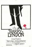 Barry Lyndon (reposição com cópia restaurada)