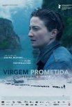 Virgem Prometida