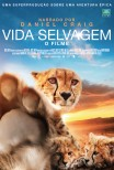 Vida Selvagem - O Filme