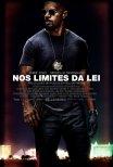 Nos Limites da Lei / Sleepless (2017)