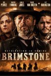 Trailer do filme Brimstone - Castigo / Brimstone (2016)
