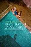 Trailer do filme As Tribos de Palos Verdes / The Tribes of Palos Verdes (2017)