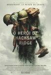 O Herói de Hacksaw Ridge / Hacksaw Ridge (2016)