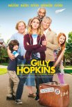 A Fabulosa Gilly Hopkins / The Great Gilly Hopkins (2016)