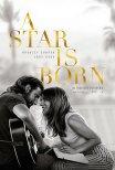Trailer do filme Assim Nasce Uma Estrela / A Star Is Born (2018)