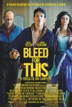 Trailer do filme Bleed for This - A Força de Um Campeão / Bleed for This (2016)