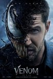Trailer do filme Venom (2018)