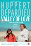 La Vallée de l'amour