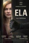 Ela / Elle (2016)
