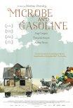 Trailer do filme Micróbio e Gasolina / Microbe et Gasoil (2015)