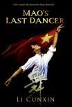 O Último Bailarino de Mao