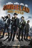 Zombieland: Tiro Duplo / Zombieland: Double Tap (2019)