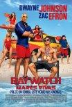 Baywatch - Marés Vivas / Baywatch (2017)