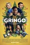Trailer do filme Gringo (2018)