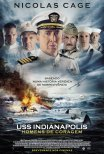 Trailer do filme USS Indianapolis: Homens de Coragem / USS Indianapolis: Men of Courage (2016)