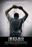 Trailer do filme The Belko Experiment (2017)