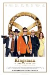 Kingsman: O Círculo Dourado / Kingsman: The Golden Circle (2017)
