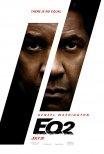 Trailer do filme The Equalizer 2: A Vingança / The Equalizer 2 (2018)