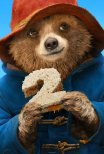 Trailer do filme Paddington 2 (2017)