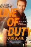 Line of Duty: O Resgate