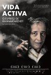 Vida Activa: O Espírito de Hannah Arendt
